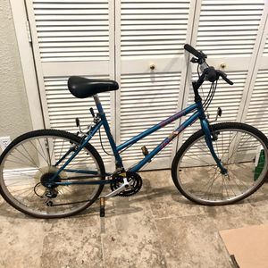 Specialized Hard Rock city bike for Sale in Austin, TX