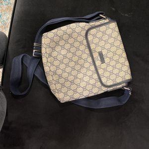 Cross Body Bag for Sale in Burbank, CA