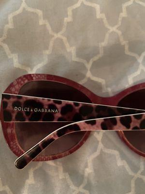 DG sunglasses for Sale in Vienna, VA