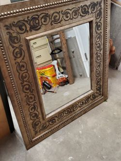 Wall Mirror for Sale in Andover,  MA