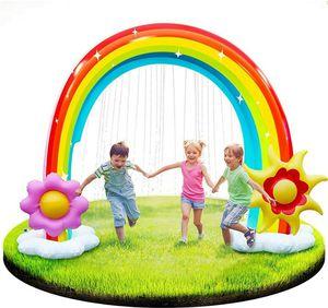 Rainbow 🌈 sprinkler for Sale in Perris, CA