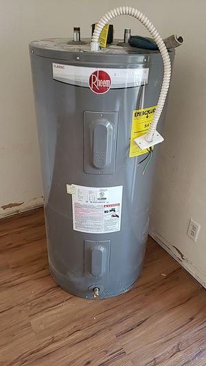 Water heater tank for Sale in Portland, OR