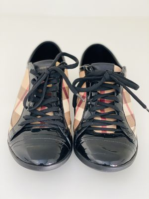 Burberry women sneakers for Sale in Union City, CA