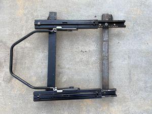 RX7 FC Bride Seat Rail for Sale in Simi Valley, CA