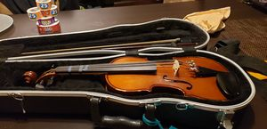 violin authentic vintage for Sale in Las Vegas, NV