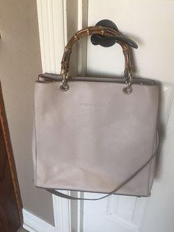Plinio Visona Bag for Sale in Harker Heights,  TX