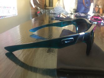 Oakley shades. Jupiter style. for Sale in Bend,  OR
