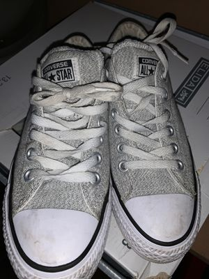 Converse for Sale in Raleigh, NC