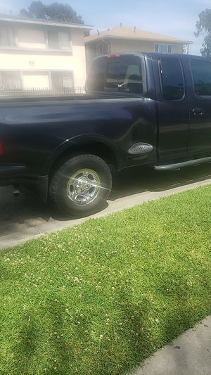 99 f150 for Sale in Lynwood, CA