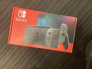 Nintendo Switch for Sale in East Chicago, IN