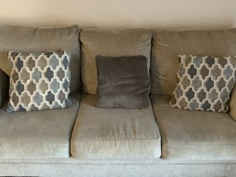 Couch For Sale for Sale in Smyrna,  TN