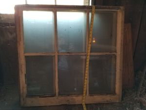 Windows for Sale in Mifflinburg, PA