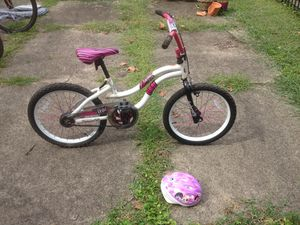 Girl's Bike for Sale in Pittsburgh, PA