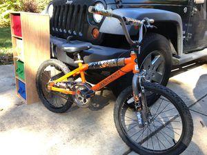 """Kids Bike 20"""" for Sale in Manassas, VA"""