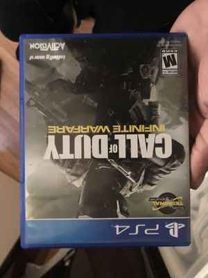 Call of duty for Sale in Columbia, MD