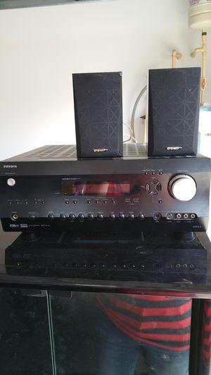 Surround Sound System for Sale in Smyrna, TN