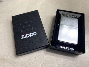 New Zippo Lighter for Sale in Fontana, CA