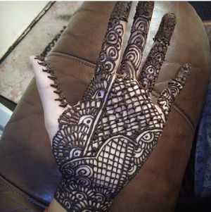 Henna special ! for Sale in West Sacramento, CA