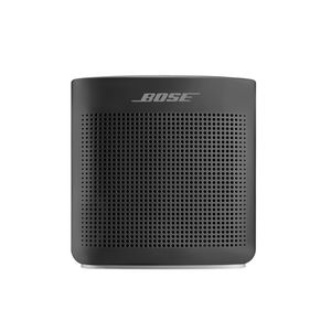 Bose soundlink color 2 for Sale in CANAL WNCHSTR, OH