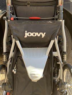 Joovy 360 Stroller for Sale in Garland,  TX