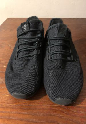 Adidas shoes for Sale in Adelphi, MD