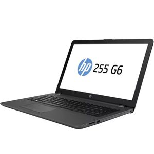 HP 255 G6 Notebook for Sale in Houston, TX
