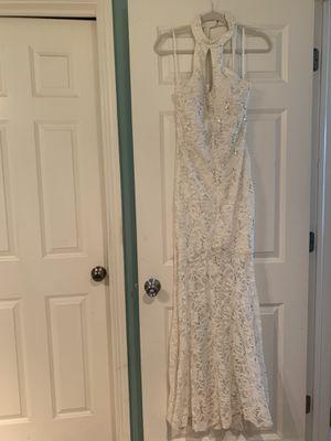 Windsor dress for Sale in Aurora, IL