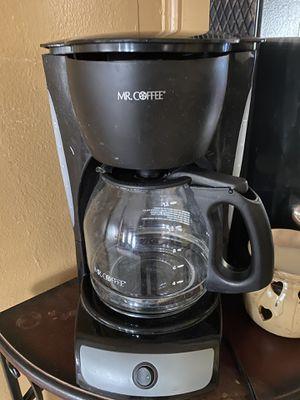 Coffee maker for Sale in San Antonio, TX