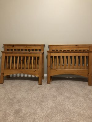 Bunk beds for Sale in Ashburn, VA