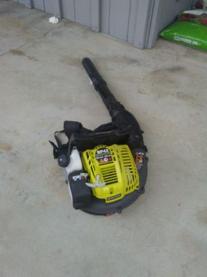 Yard blower for Sale in Corona, CA
