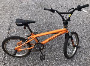 "Boys BMX bike with 20"" wheels for Sale in Winter Park, FL"