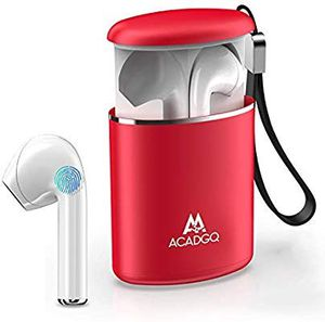 Acadgq wireless earbuds for Sale in Orlando, FL