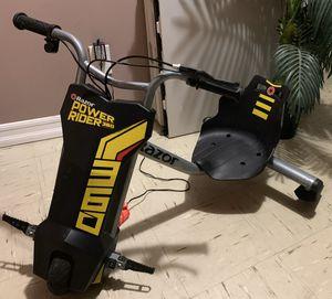 Razor Power Rider 360 for Sale in New York, NY