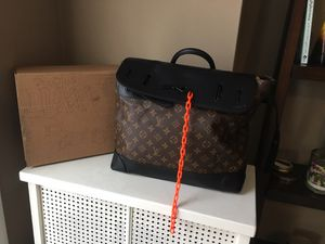 Louis Vuitton bag for Sale in Cleveland, OH