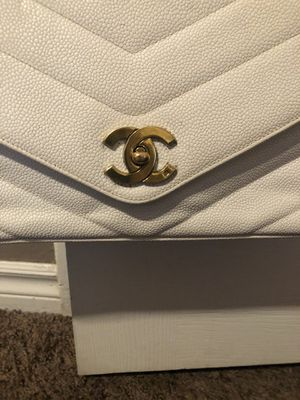 Chanel vintage bag for Sale in Upland, CA