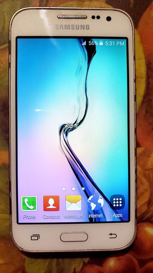Samsung Galaxy Core Prime📱(T-Mobil)⚜ for Sale in Houston, TX