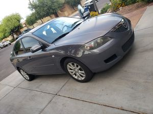 2008 Mazda 3 for Sale in Surprise, AZ