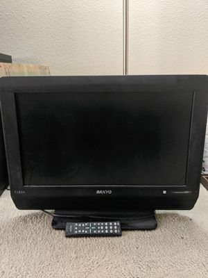 """28"""" HD TV for Sale in Los Angeles, CA"""