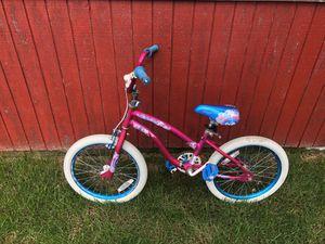 Girls Bike for Sale in Tacoma, WA