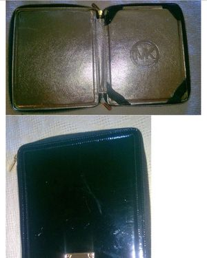 Michael Kors est 1981 Ipad 2 case for Sale in Boston, MA