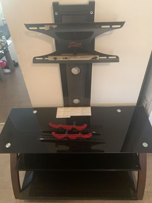 TV STAND FOR SALE for Sale in Pawtucket, RI