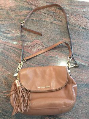 Like new Michael Kors bag ,purse( ca 91731) for Sale in El Monte, CA