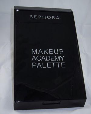 Sephora Makeup for Sale in Miami, FL