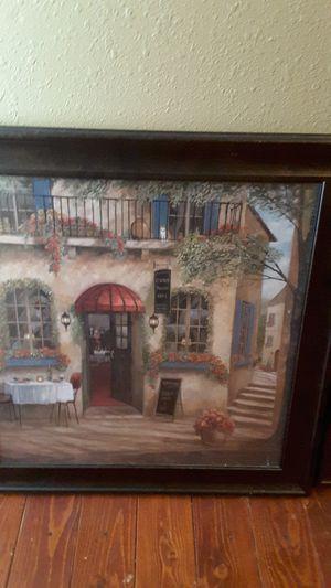 18×18 frames for Sale in Dallas, TX