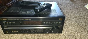 Pioneer Receiver for Sale in Anderson, IN