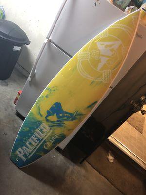 Pacifico Surfboard replica for Sale in San Bernardino, CA