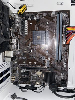 A-320 MotherBoard for Sale in Queens, NY