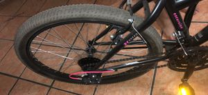 Bycicle for Sale in FL, US