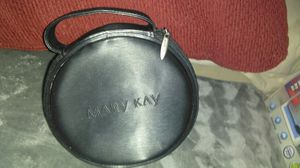 Mary Kay Cosmetics Bag for Sale in Klamath Falls, OR