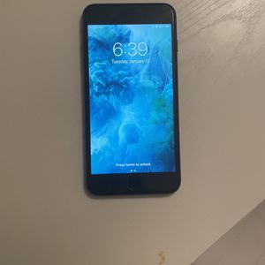 Iphone 8 plus Unlocked + Case for Sale in Pittsburgh, PA